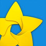 Favd Icon